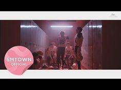 EXO_LOVE ME RIGHT_Music Video - YouTube