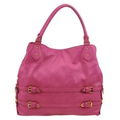 Jessica Simpson Wilshire Tote Bag | shoemall | free shipping!