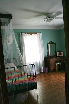 11 year old girl rooms Melaina stuff Pinterest Room