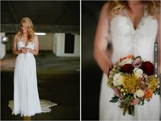 Grecian wedding dress   CHECK OUT MORE IDEAS AT WEDDINGPINS.NET   #weddingfashion