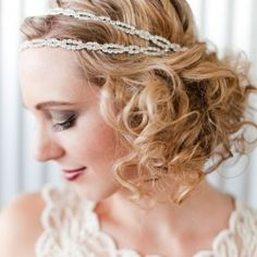 Portobello's online shop is a must see for vintage-loving romantic brides!