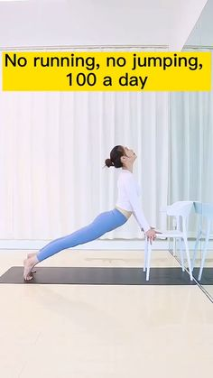 Body Weight Leg Workout, Full Body Gym Workout, Lower Belly Workout, Gym Workout Videos, Abs Workout Routines, Gym Workout For Beginners, Fitness Workout For Women, Easy Workouts, Gymnastics Workout