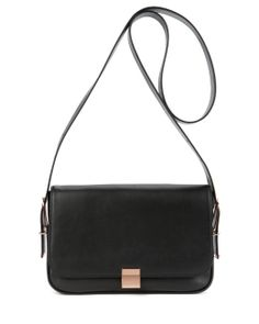small leather sling bag - Google Search | baggy | Pinterest ...