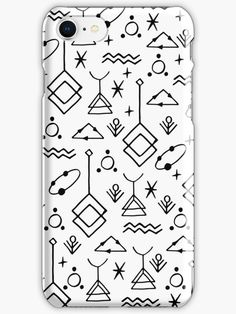 Abstract Dreams 5 • Also buy this artwork on phone cases, apparel, stickers und more.