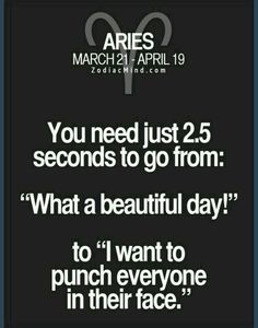 Fun facts about your sign here aries widder Aries Zodiac Facts, Aries Astrology, Aries Quotes, Aries Sign, Aries Horoscope, Zodiac Mind, My Zodiac Sign, Aries Traits, Thoughts