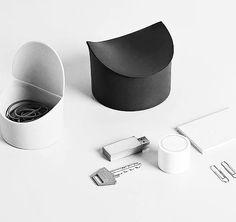 Praktischer Silikonbehälter für die kleinen Dinge im Leben. Hier entdecken und shoppen: http://sturbock.me/GsX