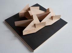 Resultado de imagen para conceptual model architecture