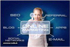 http://www.ammersee-media.de | Online-Marketing am Ammersee - Ammersee Media - Online-Marketing, Website, Online-Shop, SEO, SEA, Lokale Suche, E-Mail-Marketing, Hotel-Marketing