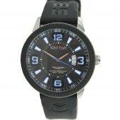 Sector Herren Uhr Armbanduhr no Limits - 400 Silikon R3251119001