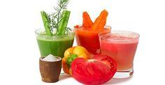 Ezekre van szükséged, hogy minél egészségesebb kismama legyél! #vitamin  #kismama