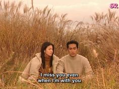 sung seun hun autumn in my heart Korean Drama Tv, Korean Actors, Autumn In My Heart, Sung Hyun, Drama Tv Series, Song Seung Heon, Song Hye Kyo, Couple Goals, Poems