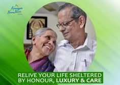 #Ananya #Shelters - #Nana #Nani You can leave your #future to us, where you'll get with dignity you deserve, at #Ananya #Shelters #Nana #Nani #Retirement #Homes #Projects for #senior #Citizens in #Coimbatore