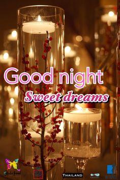 Good Night Sweet Dreams, Dream Studio, Good Morning Good Night, Heart Art, Hugs, David, Board, Quotes, Good Night Messages