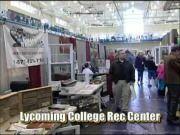 West Branch-Susquehanna Builders Association