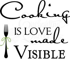 219 best scrap cooking baking grilling images fancy recipe cards minnie mouse pictures on kitchen quotes funny id=65122