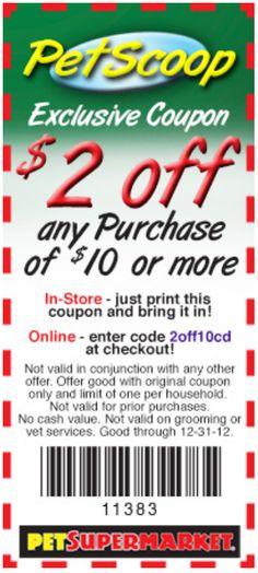 Sally Beauty Supply 10 off 20 Printable Coupon Sally