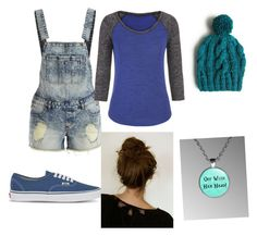 """I don't care :