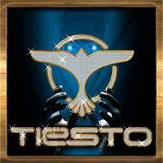 Artist: Tiesto Title: Tiesto's Club Life Source: Radio Style: Trance, Progressive House, Electro, House Release date: 2015 Format: mixed Qu. Samurai, Dj Pro, Major Lazer, Progressive House, Trance Music, Calvin Harris, Justin Bieber, Videos, Artist