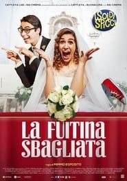 Guarda La Fuitina Sbagliata Film Completo Streaming Italiano Alta