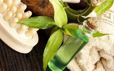 Knowledge is our weapon: 10 Effective Essential Oils For Your Hair