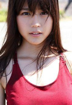 有村架純ちゃんねる — http://zignote.com/ArimuraKasumiCh