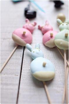 lapin-meringue3
