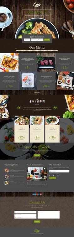 best web designs 2015