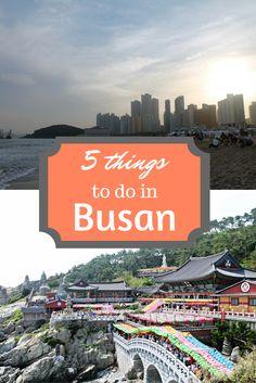 53 best travel south korea images asia travel south korea travel rh pinterest com