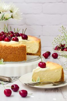 So delicious yet so easy to make Baked White Chocolate Cheesecake, Baked Cheesecake Recipe, Milky Bar Chocolate, How To Cook Mince, Lamb Curry, Lamb Chops, Indian Dishes, Chutney, Cooking Time
