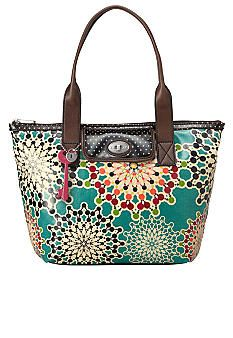 Fossil® Keyper Shopper $108  Debating upon buying this one or a different one!
