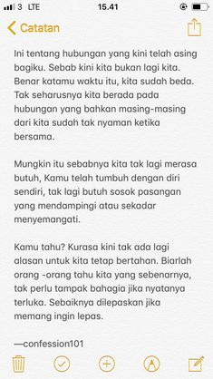 Pretty Quotes, Amazing Quotes, Best Quotes, Story Quotes, Mood Quotes, Life Quotes, Quotes Lockscreen, Cinta Quotes, Quotes Galau