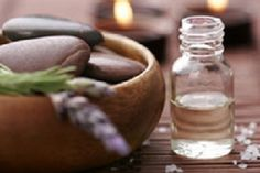 Reliable & Affordable Natural Skin Care Products! Check @ https://goo.gl/3PdVoS