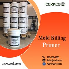 Get Sorted from Ceiling's Mold problems by using our best and working Mold and Fungus Killing Primers. Building Construction Materials, Primers, Hoe, Hamilton, Vancouver, Toronto, Primer, Paint Primer