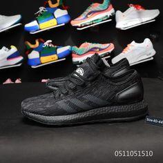 more photos 26d9f b4897 Adidas Originals Arkyn W Boost Ftwr White Ash Pearl Cq2748 fashion shoes  2018 Sneaker  weddings  Pinterest  Ash, Adidas and Pearls
