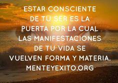 #menteyexito #mente #exito #conciencia #manifestacion #frasedeldia #sabiduria #pensamiento #objetivos