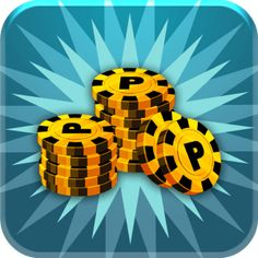 give you 1 Million Miniclip 8 Ball Pool Coins