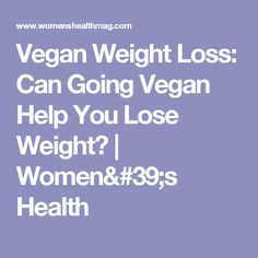 16 Kinds of Lean Protein that Can Help You Lose Weight Workout Protein, Diet Plans To Lose Weight, Want To Lose Weight, Loose Weight, Mct Oil Weight Loss, High Protein Dinner, Good Foods To Eat, Weight Loss Smoothies, Loosing Weight