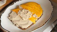 Despicable Me 2 Minion Tart Recipe