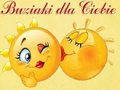 Good Morning Saturday, Good Morning Quotes, Funny Emoticons, Weekend Humor, Emoji Symbols, Music Publishing, Music Artists, Diy And Crafts, Clip Art