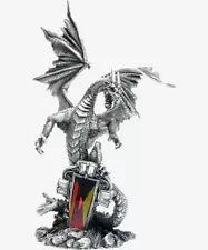 Dragon Statues | eBay