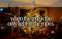 Winter Solstice // Yule // Christmas - One of my favorite things about Christmas time! Christmas Time Is Here, Merry Little Christmas, Noel Christmas, Christmas Is Coming, Christmas And New Year, Winter Christmas, All Things Christmas, Christmas Lights, Christmas Quotes
