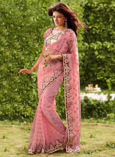 fab-pink-resham-embroidered-net-saree-800x1100.jpg (800×1100)