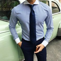 327fc4ded772e6 AusCufflinks - Australia one stop shop for tie, bow ties, cufflinks and  pocket squares. Wide range of quality mens accessories for him with same  day ...