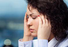Szédülés és fejfájásHa gyakran szédülsz, és egyre többször fáj a fejed, ne bagatellizáld el a tüneteket, ugyanis komoly problémát is jelezhetnek. Menj el mielőbb orvoshoz, hogy kizárhassátok a rosszindulatú elváltozást, és megoldást találjatok a figyelmeztető jelekre.