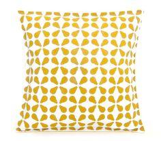 Good idea: Bulb print pattern by littlefly5