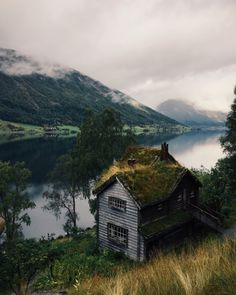 henrikeikefjord:  Jølster #1