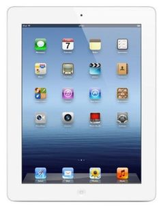 APPLE MD329B/A iPad 3 (9.7 inch) LED Multi-Touch Tablet PC 32GB WiFi Bluetooth Camera (White) by Apple, http://www.amazon.co.uk/dp/B007L5189Y/ref=cm_sw_r_pi_dp_ca1Qqb0FJWFHF