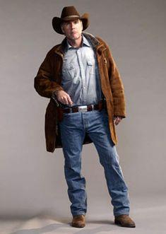 Longmire, based on the Walt Longmire mystery novels, is a contemporary crime thriller set in Big Sky country. Longmire Series, Walt Longmire, Robert Taylor Longmire, Bailey Chase, Craig Johnson, Katee Sackhoff, Major Crimes, Cultura General, Mystery Novels
