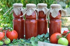 Pizza, Hot Sauce Bottles, Deserts, Paste, Bbq Sauces, Homemade, Spaghetti, Recipes, Food