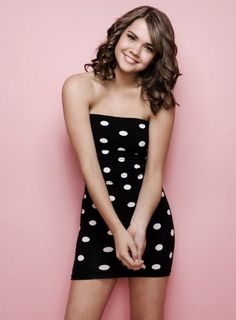 See more about maia mitchell, teen beach movies and ross lynch. Description from polyvore.com. I searched for this on bing.com/images